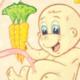 conseil de nutrition pour la femme enceinte
